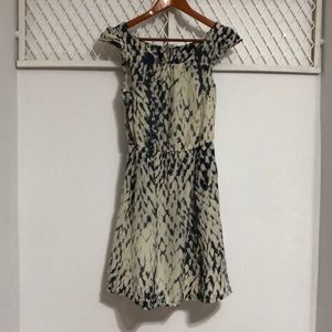 GAP Women's Dress